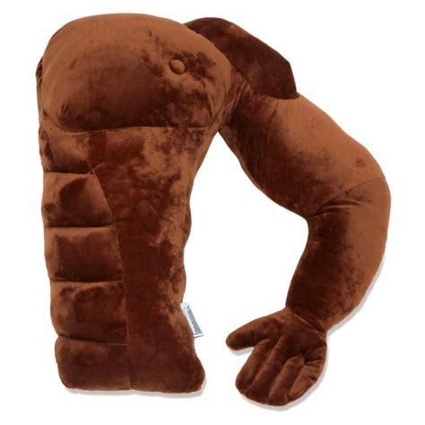 boyfriend pillow companion pillow