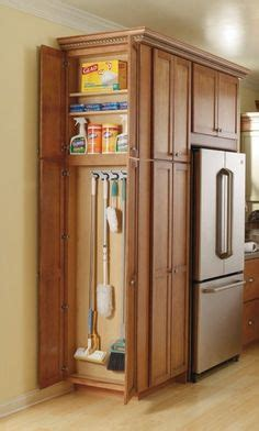 accessories for kitchen cabinets toast bake recipe living room redo 3972