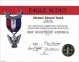 eagle scout congratulations quotes quotesgram With eagle scout certificate template