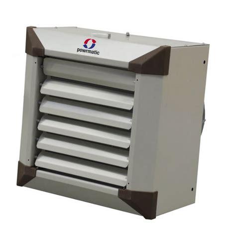 Aquamatic Watersteam Unit Heater. Commercial Door Handle. Allstar 6000 Garage Door Opener. Garage Door System. Bifold Doors With Glass. Door Mounted Kitchen Garbage Can With Lid. Door Openers. Chattanooga Garage Door. Sectional Doors