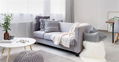 Interior Design Singapore  Home Renovation Ideas  Qanvast