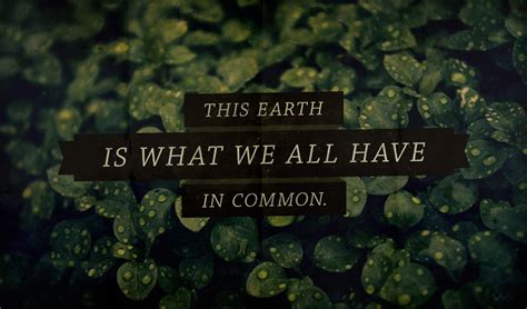 Nature Quotes Images (338 Quotes)