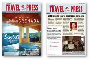 Canadian Travel Press – BAYSHOREMEDIA
