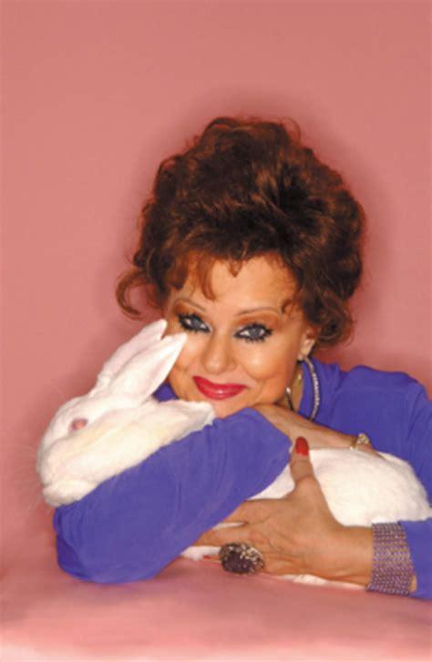 Remembering Tammy Faye - CBS News