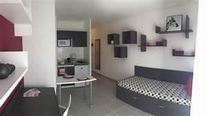 nemea appart39etud residence aix campus 1 13090 aix With chambre universitaire aix en provence
