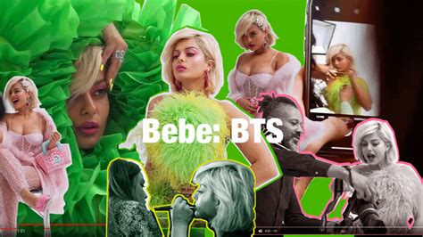 Bebe Rexha Biography
