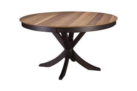 Turner Round Dining Table + 4 Side Chairs At Gardnerwhite. Art Tables For Toddlers. Usb Cash Register Drawer. Patio Furniture Table And Chairs. Desk Lamp Amazon. Foot Hammock For Desk. Trunk Bedside Table. Herman Miller Everywhere Table. Double Drawer Dishwasher