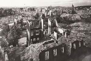 Erfurt Nach Dresden : verhinderter luftangriff 4 april 1945 ~ A.2002-acura-tl-radio.info Haus und Dekorationen