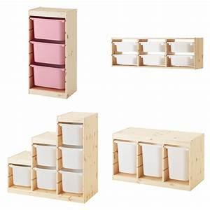 Meuble Rangement Jouet Ikea : quelques liens utiles ~ Preciouscoupons.com Idées de Décoration