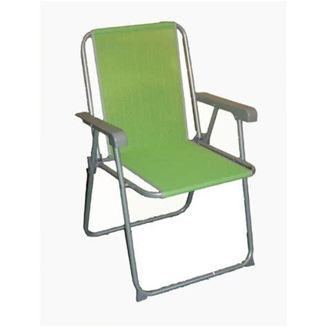 chaise pliante en tissu forum plus fauteuil pliant de cing en tissu
