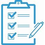 Icon Compliance Audit Machine Checklist Check Detailed