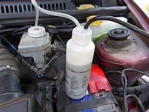 Liquide De Frein Voiture : changer liquide de frein votre site sp cialis dans les accessoires automobiles ~ Medecine-chirurgie-esthetiques.com Avis de Voitures