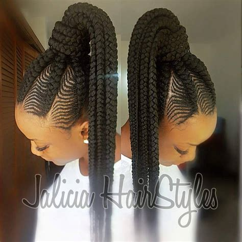 jalicias hairstyles added   photo jalicias hairstyles facebook