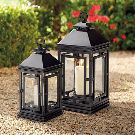 Lanterns & Outdoor Lighting Frontgate