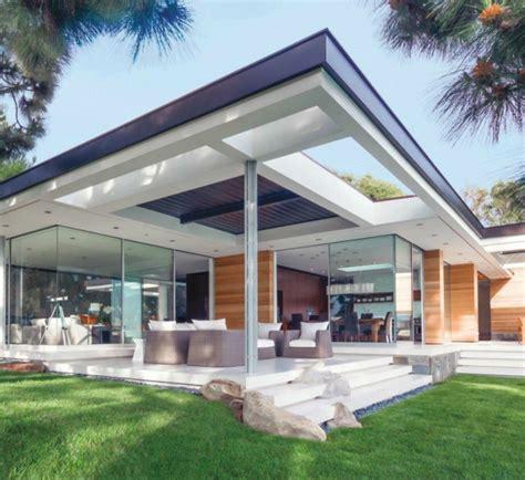 beautiful maison de luxe moderne exterieur photos design trends 2017 shopmakers us