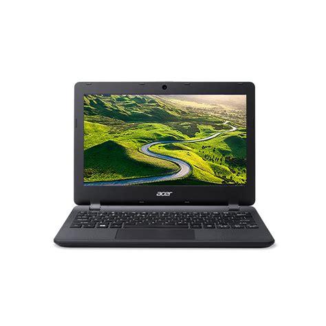 Harga Acer Es 11 jual acer aspire es 11 essential laptop es1 132 intel