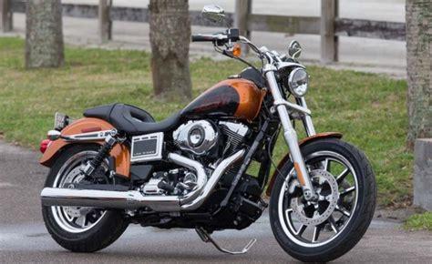 Harley Davidson Low Rider Image by 2014 Harley Davidson Dyna Low Rider Moto Zombdrive