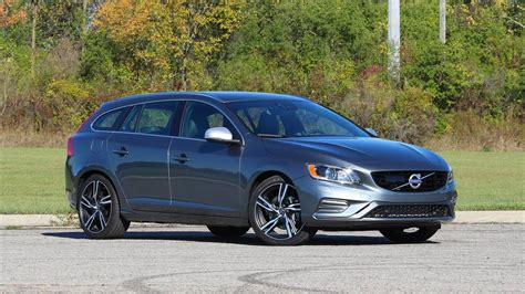 volvo  review  cure  suv envy