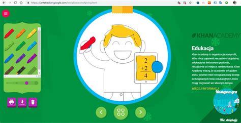 trasa świętego łaja dla dzieci czyli interaktywna edukacja