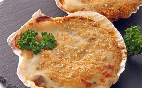 cuisiner une choucroute tour du monde des plats traditionnels de noël today wecook