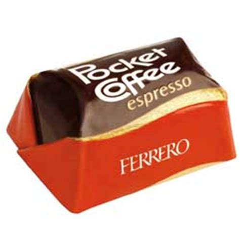 ferrero chocolates list  ferrero products