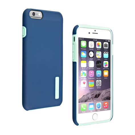 apple iphone 6 plus cases incipio dualpro dual layer protective for apple