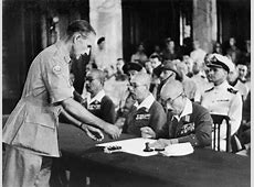 Japan formally surrendered 72 years ago, marking the end
