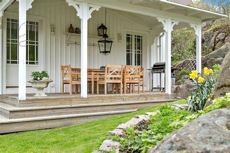 Verandas And Porches - 995 best verandas porches decks and such images on