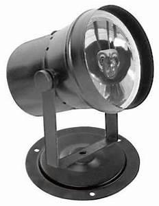 Lichtleistung Berechnen : mietshop up multimedia service katalog lichttechnik scheinwerfer verfolger par 36 ~ Themetempest.com Abrechnung