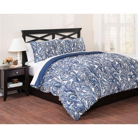 somerset home jolene 100 percent cotton bedding comforter