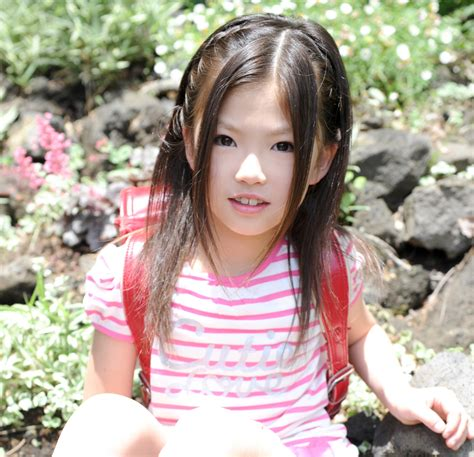 Cute Japanese Girl Knights Christian Commentaries And Worldwide News