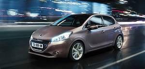 Voiture Collaborateur Peugeot : voiture essence diesel ou hybride que choisir ~ Medecine-chirurgie-esthetiques.com Avis de Voitures