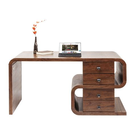 meuble de bureaux meuble bureau design decoration meubles de rangement