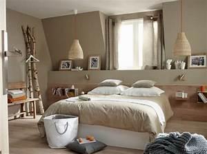 quelles couleurs choisir pour une chambre d39enfant With couleur peinture mur chambre