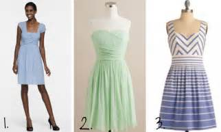 dress for summer wedding on lesson 89 summer wedding guest dress ideas