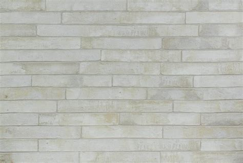 London White Brick Wall Tile  Wall Tiles From Tile Mountain