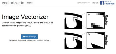 We delete your uploaded and converted files, so nobody has access to. Convert Raster Image to SVG Online Free