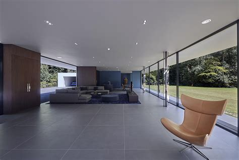 largest home  featured  channel  grand designs