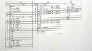 Stereo Upgrade -- Ford Cd6 W   Mp3 - Page 3
