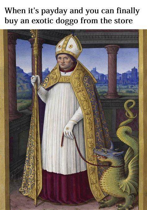 bishops payday communio