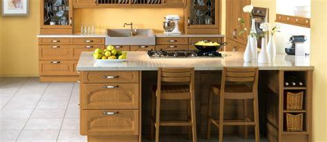 evier cuisine original cuisine mozart de chez schmidt photo 20 20 une cuisine assez original avec un grand