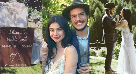 Throw A Coachella-themed Pre-wedding Party A