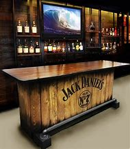 Best DIY Man Cave Bar - ideas and images on Bing | Find what you\'ll love