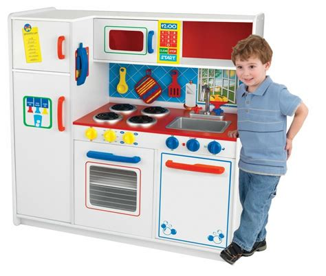 top  play kitchen sets