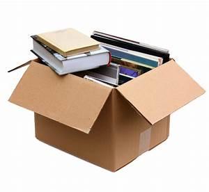 Achat Carton De Déménagement : achat carton paris achat carton emballage carton plus carton d m nagement l 39 unit ou par 25 ~ Melissatoandfro.com Idées de Décoration