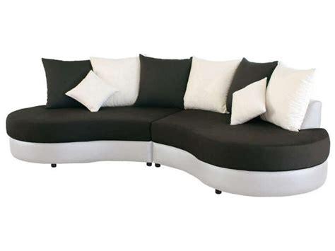 canapé convertible pas cher conforama canapé convertible a conforama royal sofa idée de
