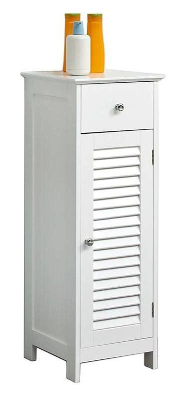Badezimmer Unterschrank Lamellen by Pelipal Jasper Unterschrank In Farbe Wei 223 Lamelle Ma 223 E