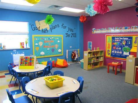 pin by kristin amp kailey on daycare preschool classroom 385 | 421970839cebf7e984a1f9b731ab14f8