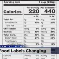 Coors Light Nutritional Information Hungry Howies Salad Nutrition Facts Besto Blog