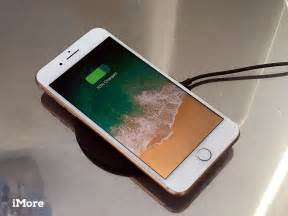 iphone wireless charging best iphone 8 iphone 8 plus and iphone x wireless